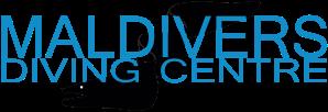 Maldivers DC logo