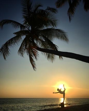 Sunrise Maalhos 3