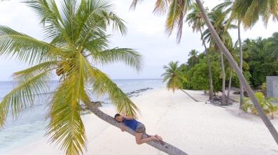 Retreat to Maldives Nov 17 @Schunna