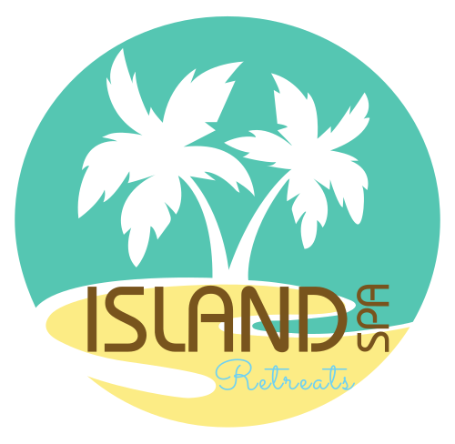 Island Spa Retreats