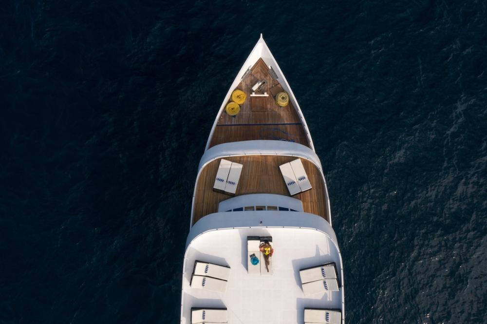 MaldivesExplorer-74