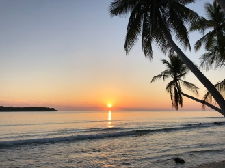 Island Spa Retreats Anayra April 2019 (4)