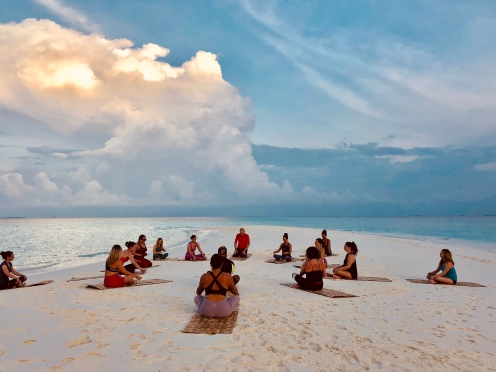 Island Spa Retreats Anayra April 2019 (8)