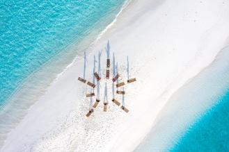 Island Spa Retreats Camilla April 2019 (38)