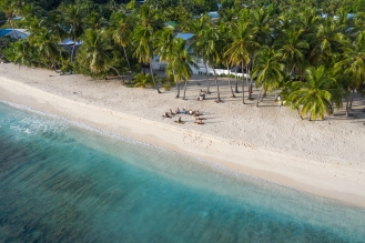 20191025_MAVIC_CAMILLA_DELLION_MALDIVES_BAA_MAALHOS_YOGA_PHOTOSHOOT_DJI_0567_EDIT