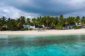 20191025_MAVIC_CAMILLA_DELLION_MALDIVES_BAA_MAALHOS_YOGA_PHOTOSHOOT_DJI_0613_EDIT