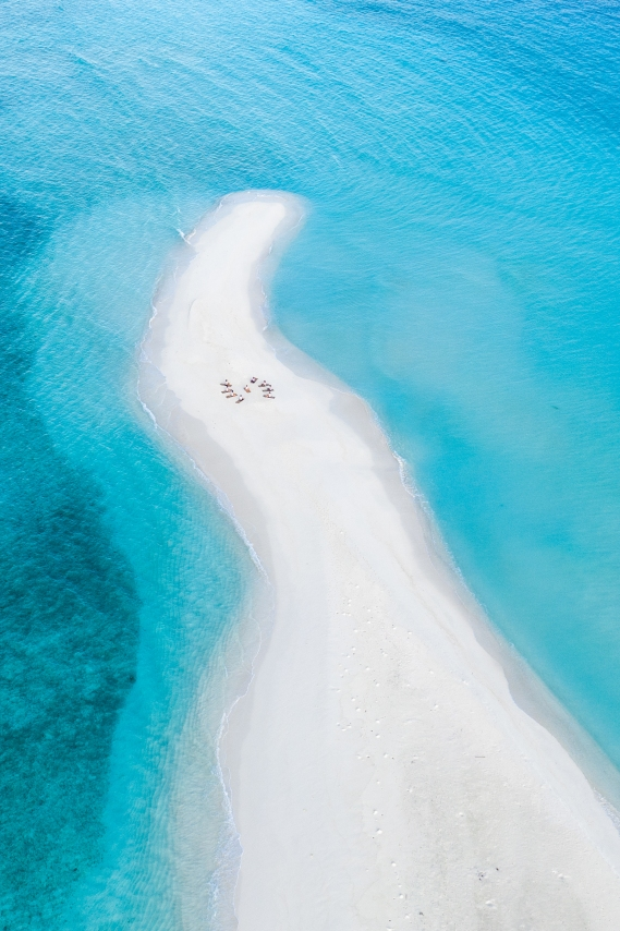 20191026_MAVIC_CAMILLA_DELLION_MALDIVES_BAA_MAALHOS_ANGAFARU_SANDBANK_YOGA_PHOTOSHOOT_DJI_0641_EDIT-2