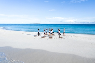 20191026_MAVIC_CAMILLA_DELLION_MALDIVES_BAA_MAALHOS_ANGAFARU_SANDBANK_YOGA_PHOTOSHOOT_DJI_0710_EDIT