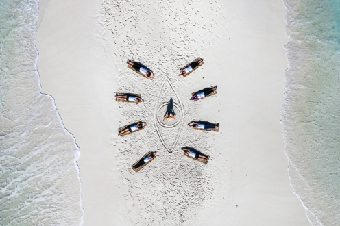 20191026_MAVIC_CAMILLA_DELLION_MALDIVES_BAA_MAALHOS_ANGAFARU_SANDBANK_YOGA_PHOTOSHOOT_DJI_0839_EDIT
