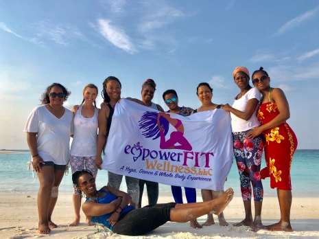 2019 04 Empower Wellness Yoga Retreat (28)