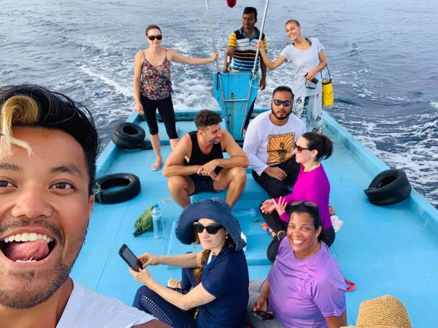 2019 09 Juan Dance Retreat Maalhos Maldives (6)
