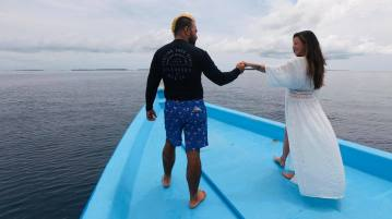 2019 09 Juan Dance Retreat Maalhos Maldives (7)